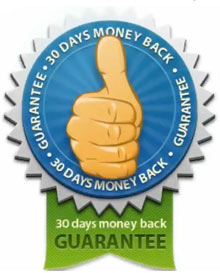 App Empire 30 days money back guarantee