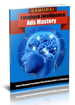 facebook ad mastery book bonus