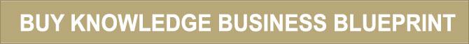 Buy Knowledge Business Blueprint Course