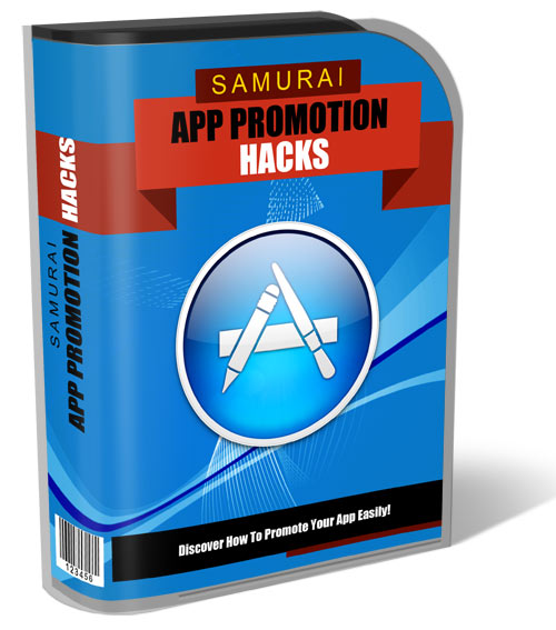 app promtion hack