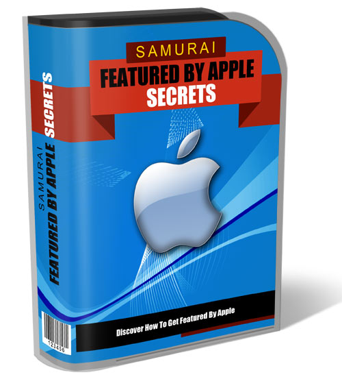 featured by apple hacks