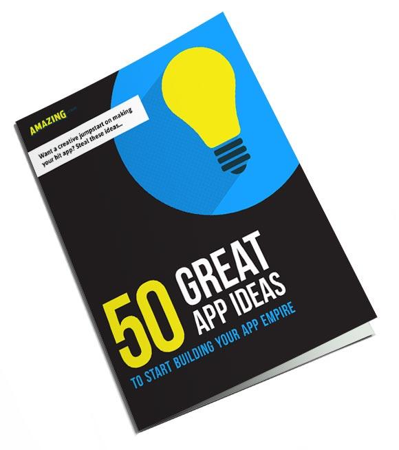 App Empire PDF