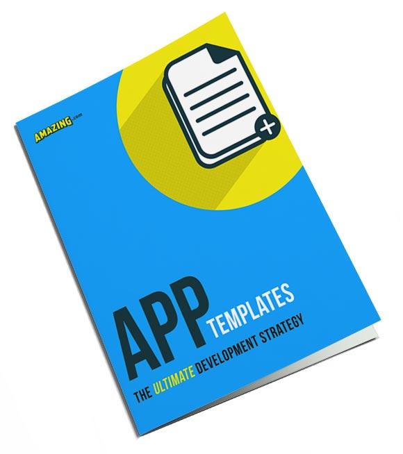 Download App Empire PDF