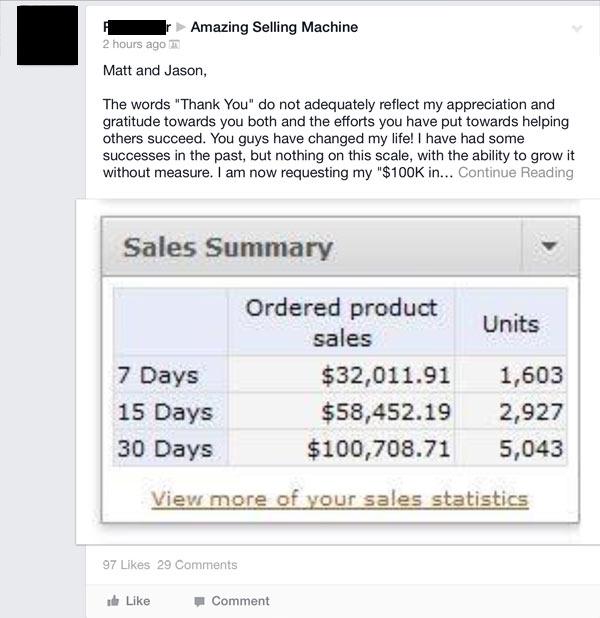 FB ASM Case Study #20