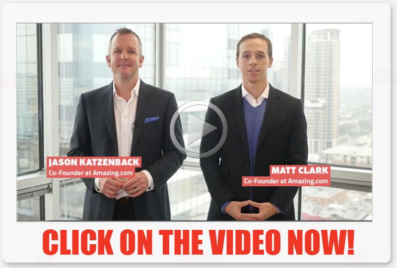 Watch ASM Video