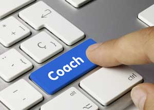 1-on-1 personal coaching