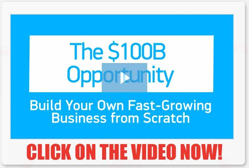 amazing selling machine videos