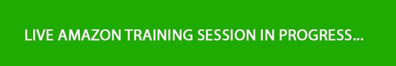 live session asm