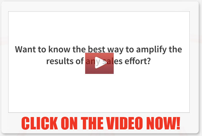copy command video #2
