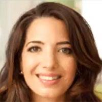 virtual coach testimonials marie forleo