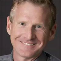 virtual coach testimonials mic