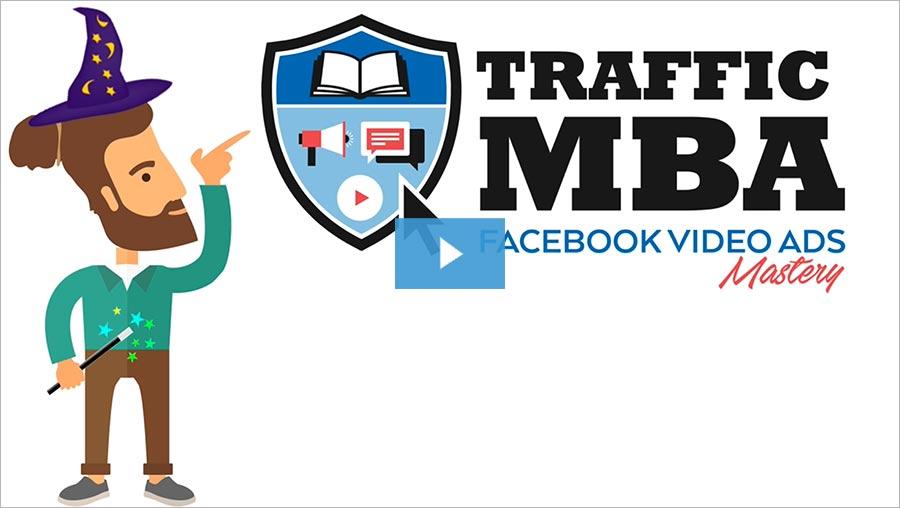TrafficMBA