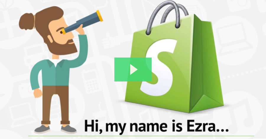 Zipify One Click Upsell By Ezra Firestone