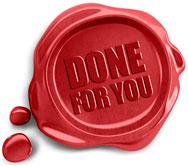 unite challenge bonus done-for-you website