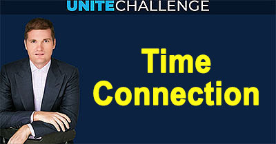 unite challenge time connection