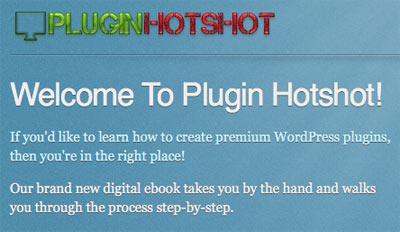 Jason Fladlien Plugin Hotshot