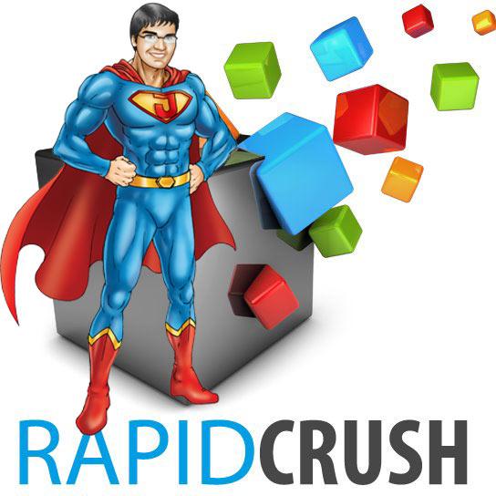Rapaid Crush