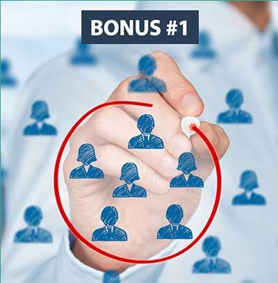 Social Covers Bonus #1