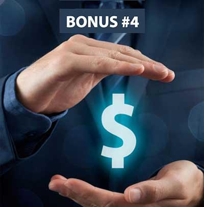 Social Covers Bonus #4