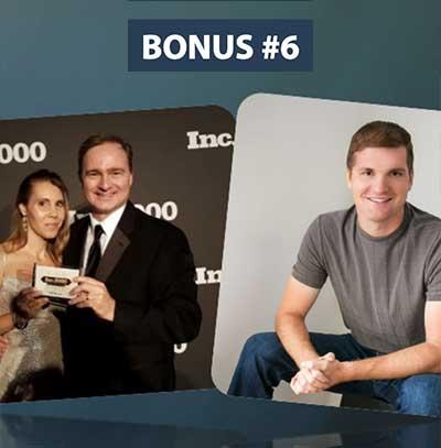 Social Covers Bonus #6