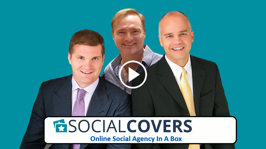 social covers review