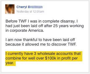 TWF Testimonials 3