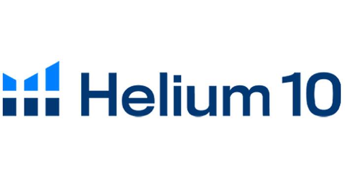 Helium 10 Bonus
