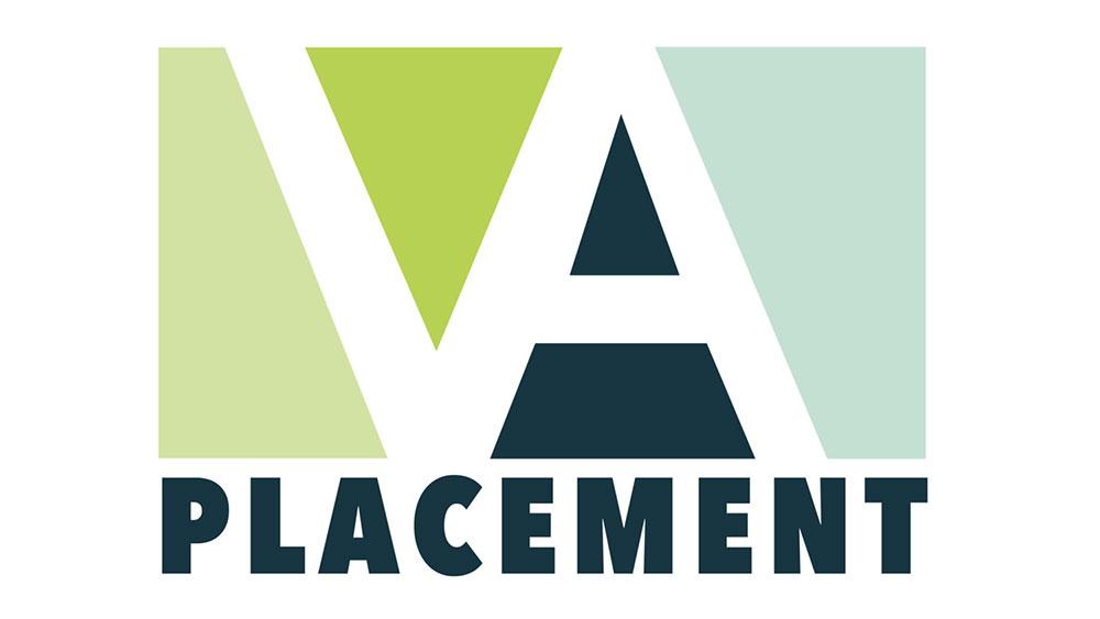 VA Placement