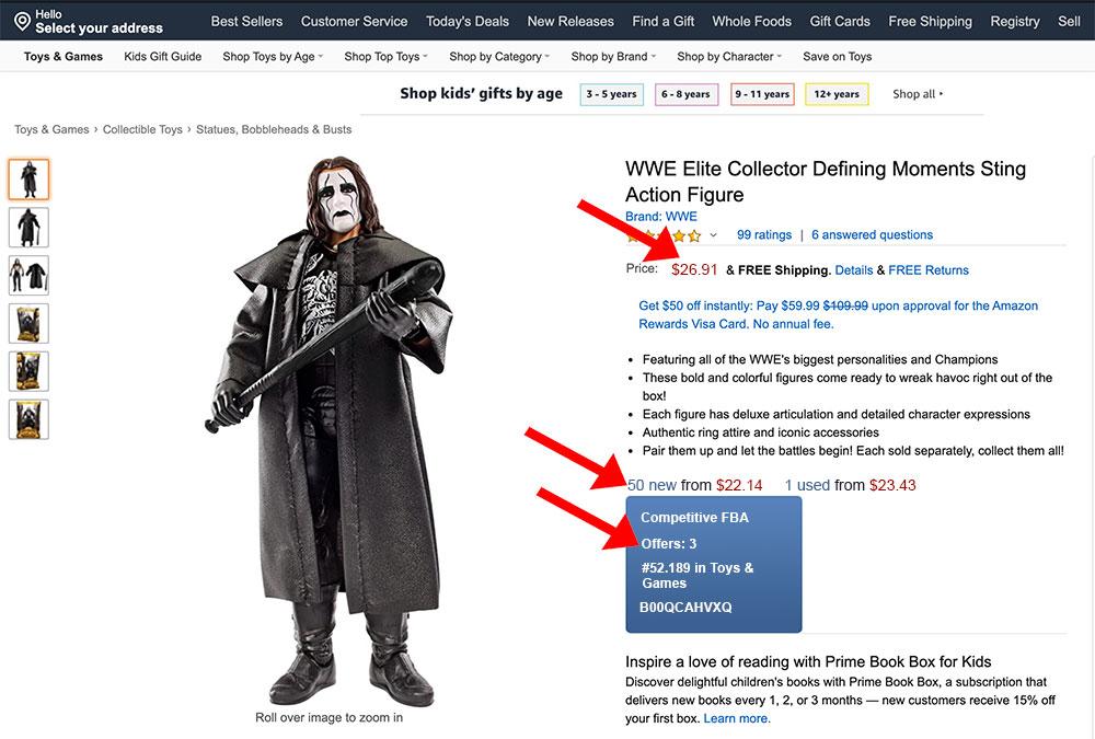 twf buy box example