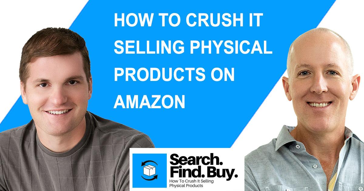 Jason Fladlien Ben Cummings Search Find Buy