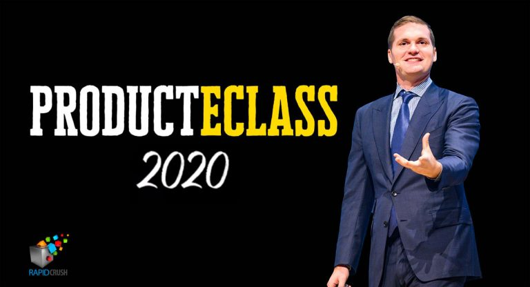 Product eClass 2020