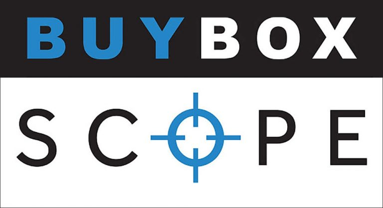 Buy Box Scope